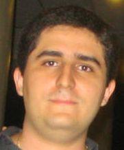 JPLiberato's picture