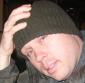 draftbetter's picture