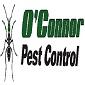 O'Connor Pest Control Visalia's picture