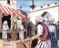 Bazaar of Baghdad's picture