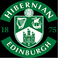 Hibs1875's picture