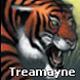 Treamayne's picture