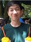 Sebastian Gua's picture