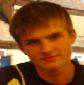Mundisv's picture